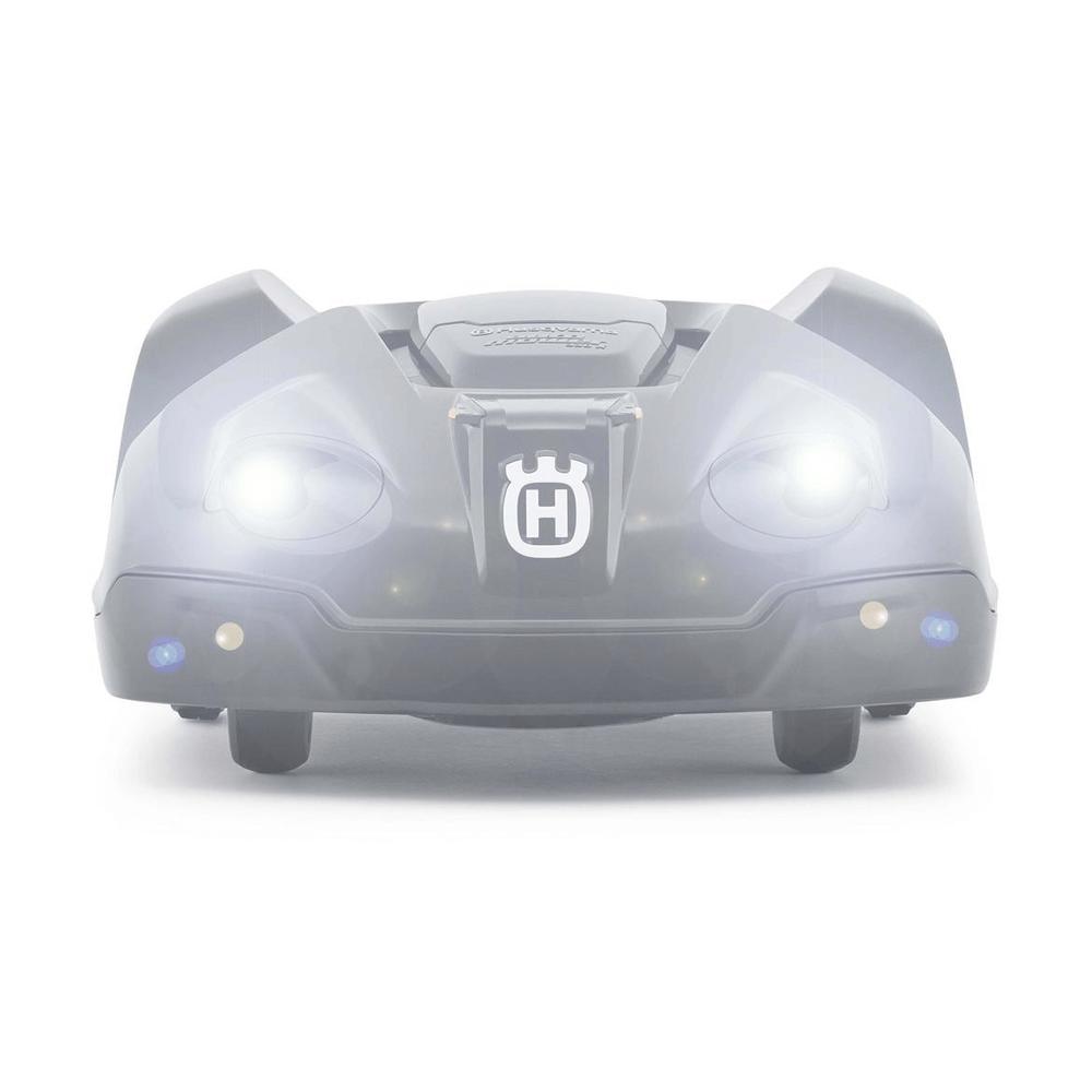 Automower LED Head Lights Kit