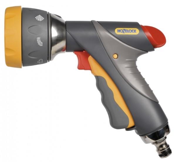 HOZELOCK Multi Spray Watering Hose Gun