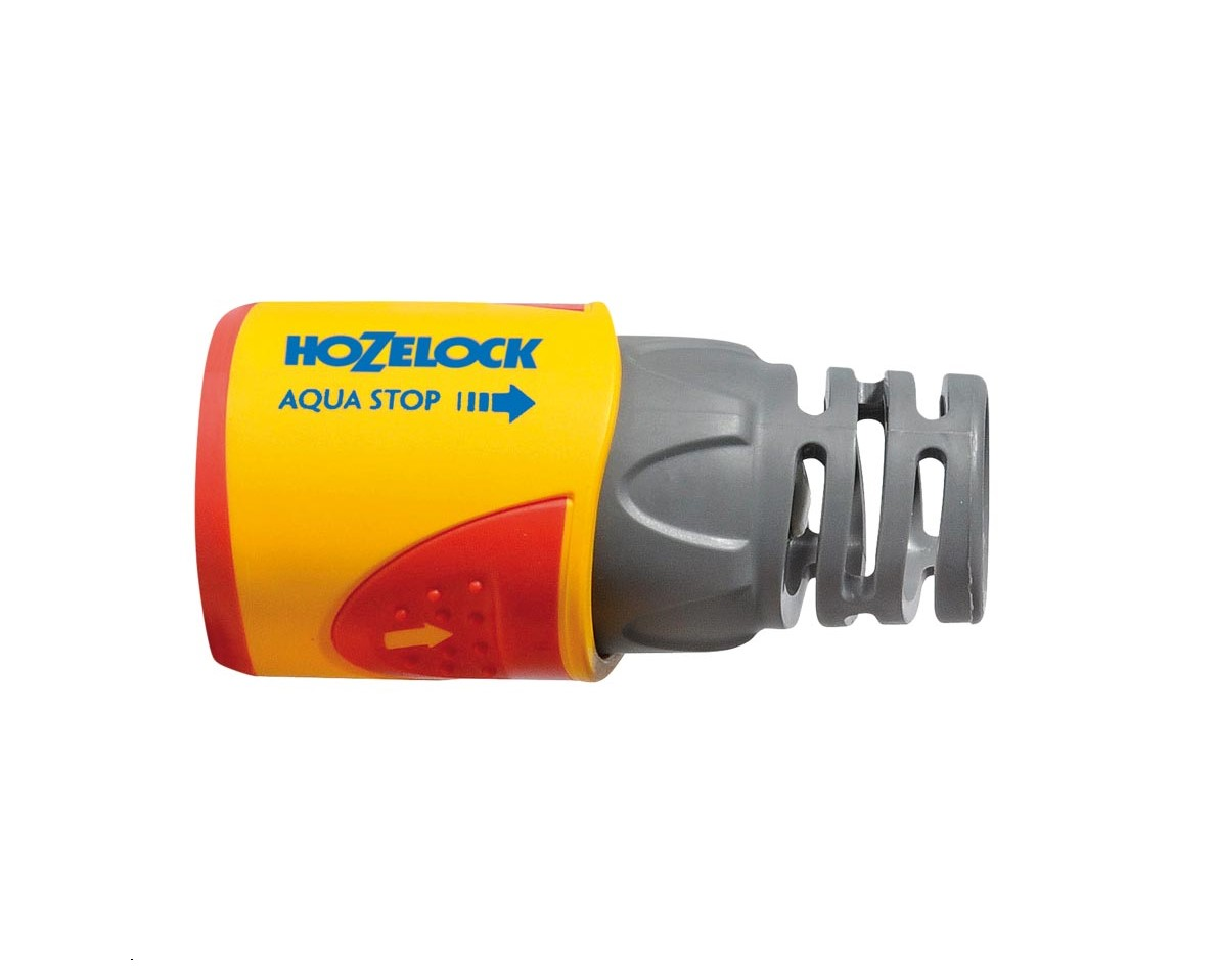 Hozelock Aquastop Plus