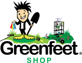 Greenfeetshop