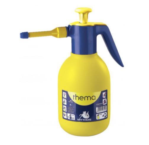 Mythos Thema Sprayer