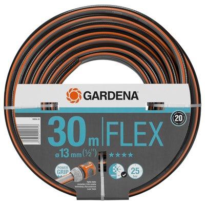 Comfort FLEX Hose 30m