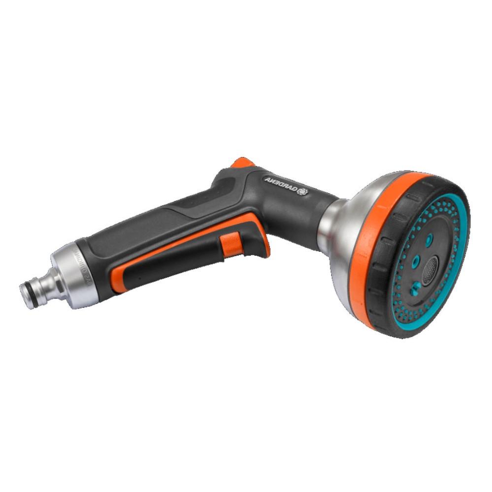 Premium Multi Sprayer