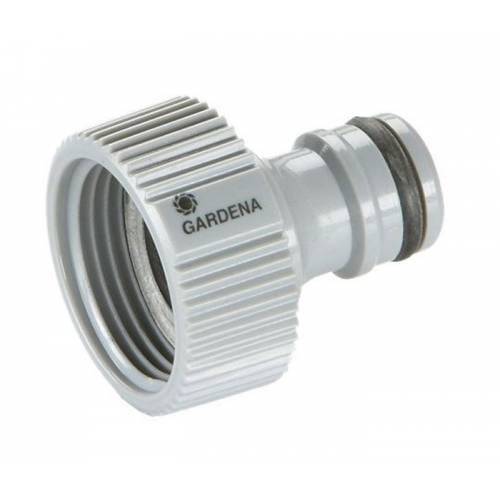 """Tap Connector 26,5 mm (G 3/4"""")"""