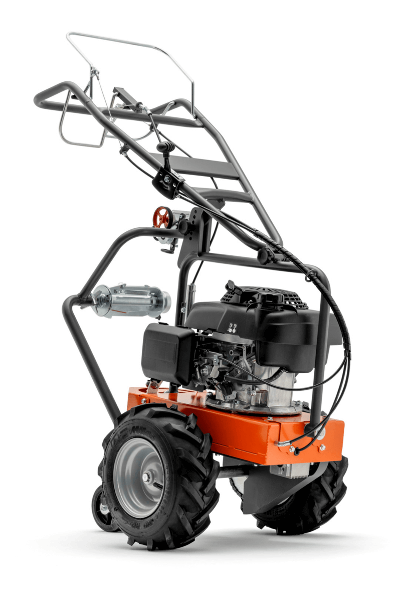Husqvarna CL 400 Cable Layer