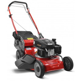 Weibang WB455SC 3in1 Push Lawnmower