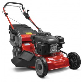 Weibang WB506SC 3in1 Push Lawnmower