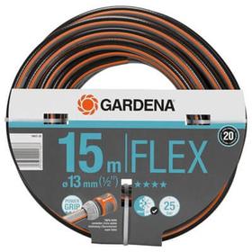 """Gardena Comfort FLEX Hose 13 mm (1/2""""), 15 m"""